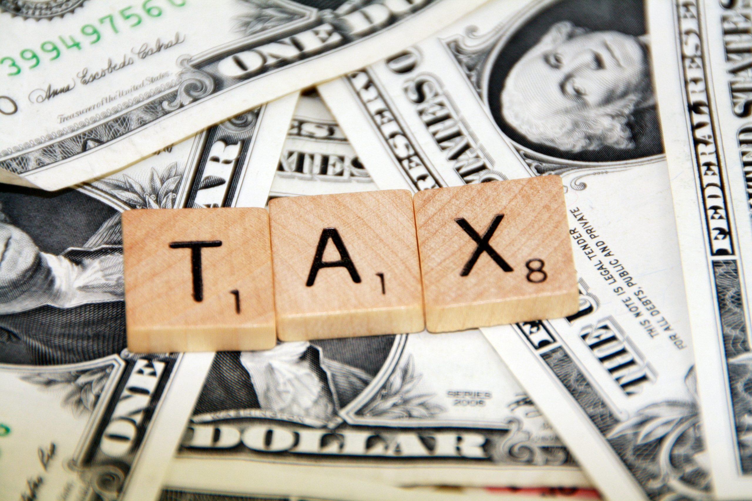Financial transaction tax, EU FTT, Implementation of FTT, Implementation of financial transaction tax, eu financial transaction tax